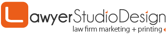 Lawyer Studio Design