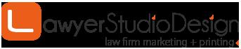 Lawyer Studio Design