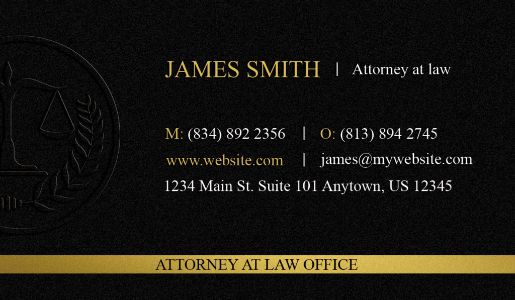 Lawyer business card template 03 law firm business cards lawyer business cards lawyer business card templates lawyer business card ideas lawyer business accmission Gallery