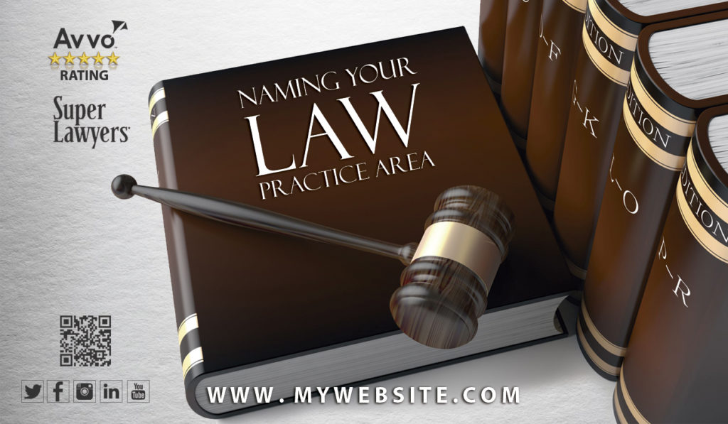 Lawyer Business Cards, Lawyer Business Card Templates, Lawyer Business Card Ideas, Lawyer Business Card Printing, Law Firm Business Cards, Law Firm Business Card Templates, Law Firm Business Card Ideas, Law Firm Business Card Printing, Attorney Business Cards, Attorney Business Card Templates, Attorney Business Card Printing