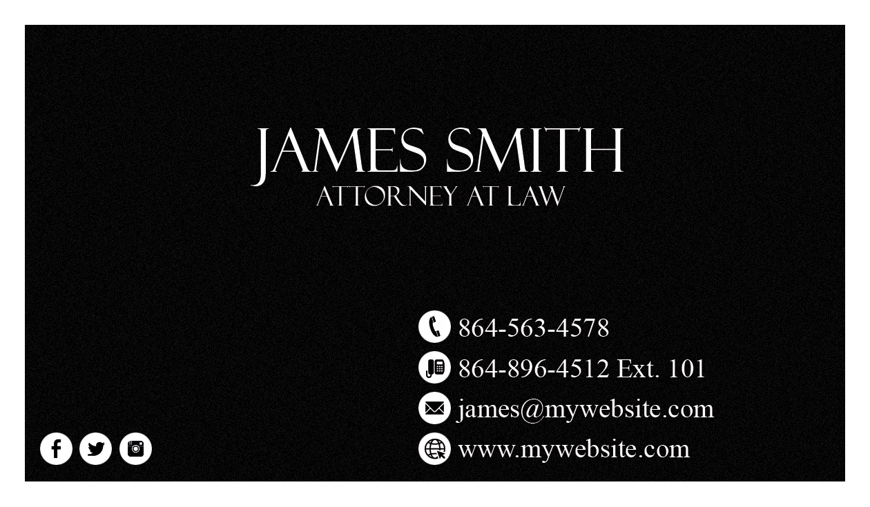 Lawyer business card template 25 law firm business cards lawyer business cards lsd bc 125 flashek Images