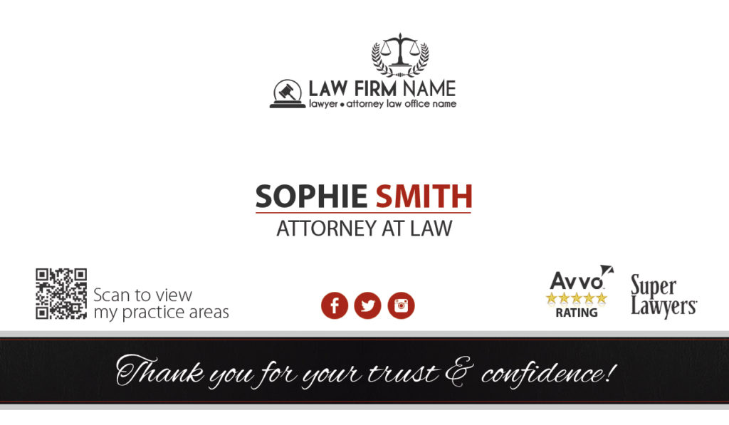 Lawyer business card template 26 law firm business cards lawyer business cards lawyer business card templates lawyer business card ideas lawyer business fbccfo Gallery