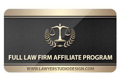 Law Firm Printing Affiliate Program | Law Firm Affiliate Program, Law Firm Marketing Affiliate Program, Law Firm Marketing Products Affiliate Program
