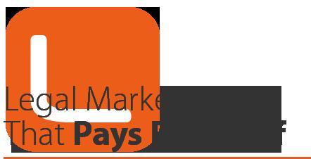 Law Firm Internet Marketing | Lawyer Internet Marketing, Attorney Internet Marketing, Law Firm Online Marketing | Lawyer Online Marketing
