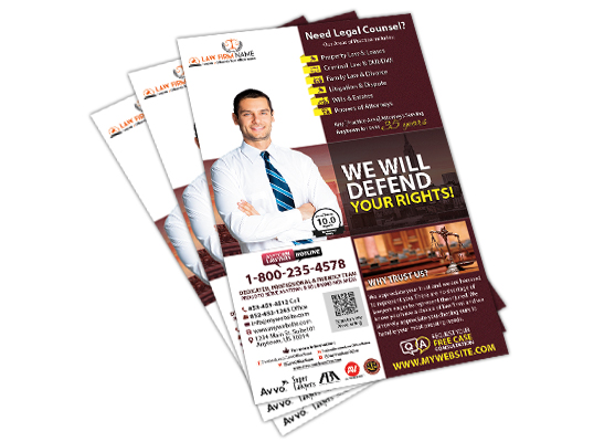 Lawyer Flyers, Law Firm Flyers, Attorney Flyers, Legal Flyers, Law Office Flyers, Lawyer Flyer Templates, Lawyer Flyer Printing, Lawyer Flyer Ideas