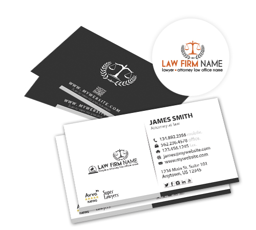 Branding Kits-Lawyer-2