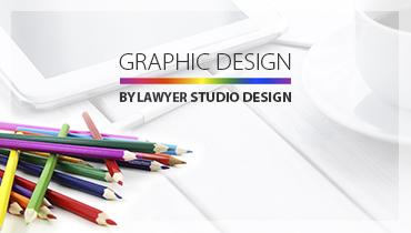 Law Firm Custom Graphic Design, Lawyer Custom Graphic Design, Attorney Custom Graphic Design, Legal Custom Graphic Design