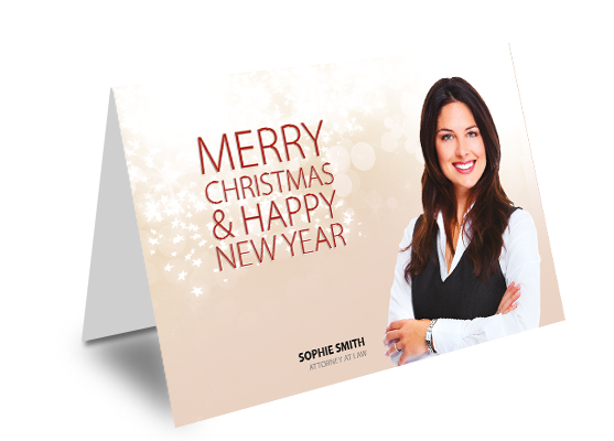 Lawyer Holiday Cards, Law Firm Holiday Cards, Attorney Holiday Cards, Legal Holiday Cards, Law Office Holiday Cards, Lawyer Holiday Card Printing