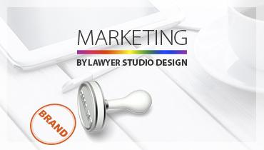 Law Firm Branding | Lawyer Branding, Attorney Branding, Legal Branding, Law Firm Marketing, Lawyer Marketing, Attorney Marketing, Legal Marketing