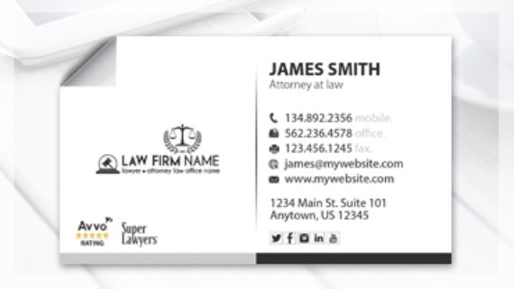 Lawyer Marketing Services, Lawyer Marketing Products, Lawyer Marketing Materials, Lawyer Printing Services, Lawyer Design Services